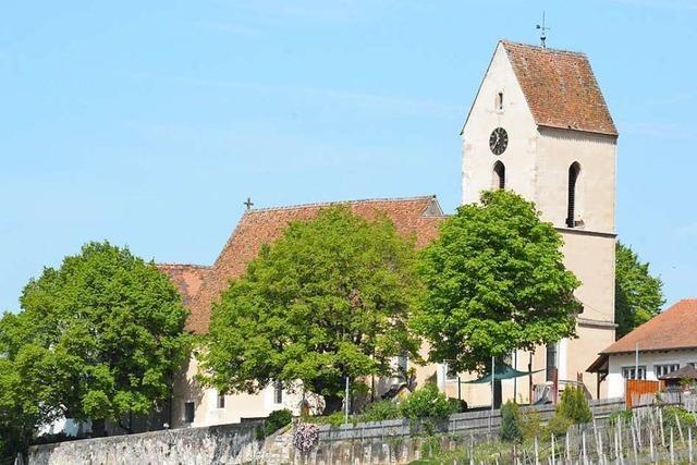 Anwohnerin setzt durch, dass Kirchenglocken nachts stumm bleiben
