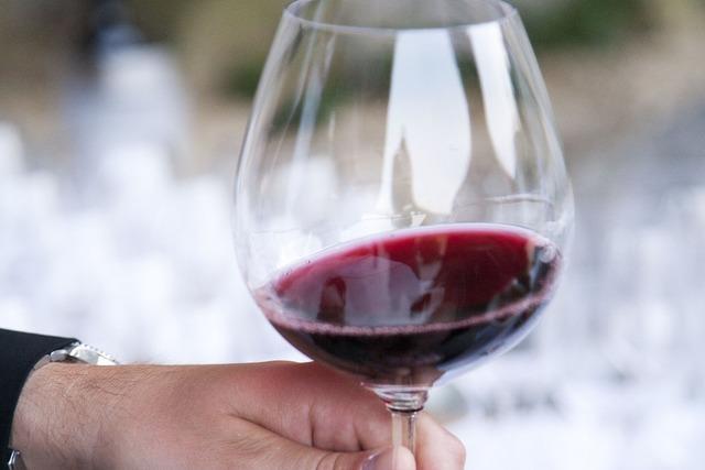 Badischem Wein mangelt es an Sex-Appeal