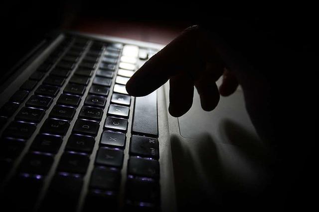 64-Jähriger wird wegen Besitzes von kinderpornografischen Bildern verurteilt