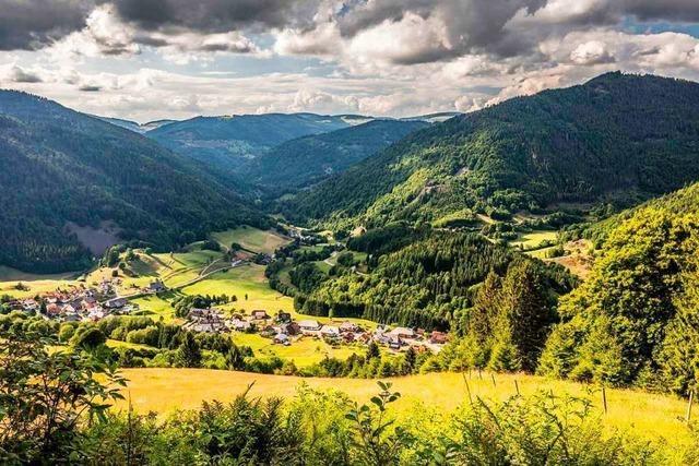 Bergwelt Todtnau verbucht so viele Urlauber wie noch nie