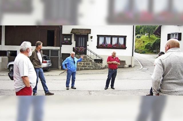 SPD fordert Strukturplan