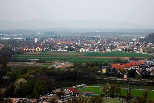 Denzlingens und Kirchzartens Bürgermeister wollen mehr Wohnraum fördern