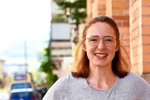 Forschung über die wissenschaftlichen Grundlagen der Freiburger Wohnungspolitik