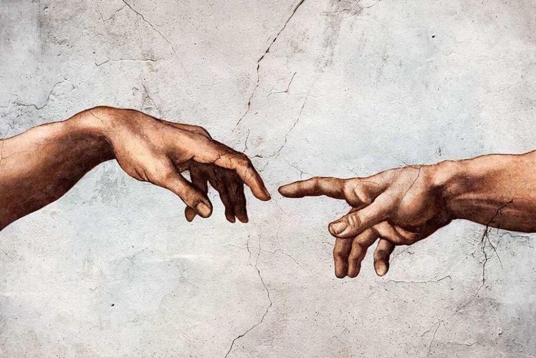 Nähe, ja – Sex, nein. Asexuelle führen Beziehungen ohne Sex.  | Foto: stock.adobe.com/ Freeda Michaux
