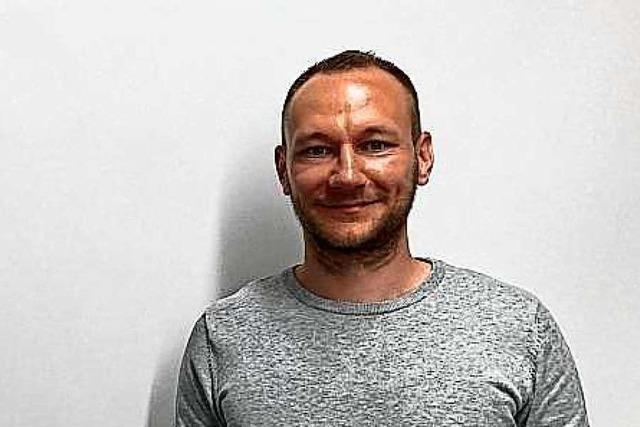 DJK Donaueschingen und FC 08 Villingen II wollen lernen, weiterentwickeln und in der Verbandsliga drinbleiben
