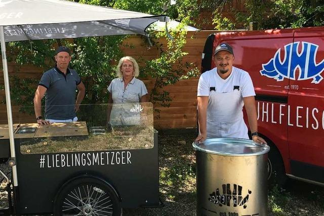 Metzgerei Uhl aus Schallstadt will mit Tönnies nichts zu tun haben