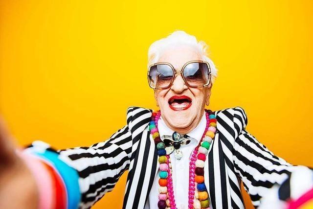 Die 15 größten Irrtümer über die Rente – und wie es wirklich ist