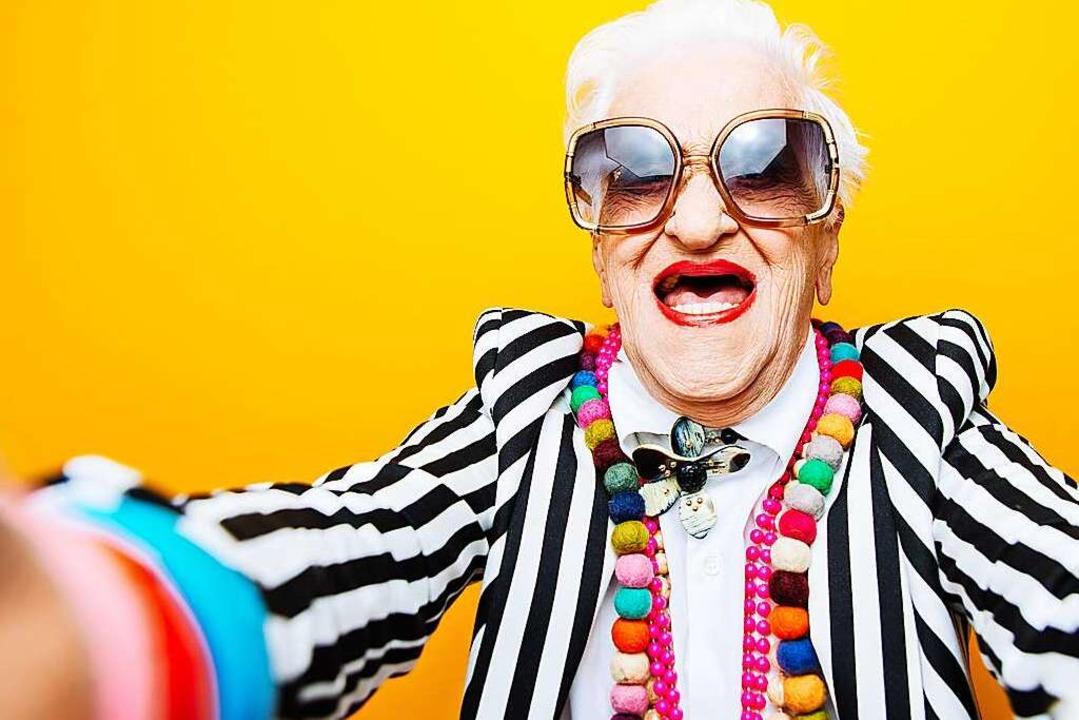 Wichtige Einnahmequelle im Alter: die gesetzliche Rente.  | Foto: oneinchpunch / stock.adobe.com