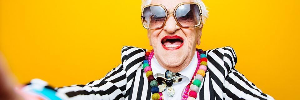 Die 15 größten Irrtümer über die Rente - und wie es wirklich ist