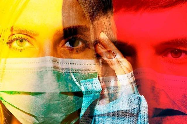 Wer in der Pandemie maximale Lockerungen fordert, der schützt nicht die Freiheit – er gefährdet sie