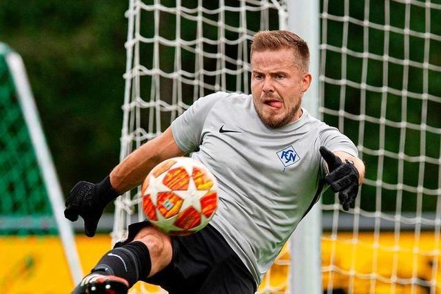 Stimmen zum Pokalspiel FC Neustadt – FC 08 Villingen