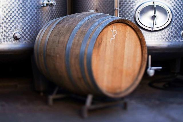 Worauf es bei der Herstellung guter Weiß- und Rotweine ankommt