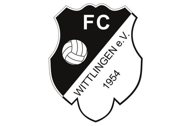 Die Rückkehrer: FC Wittlingen