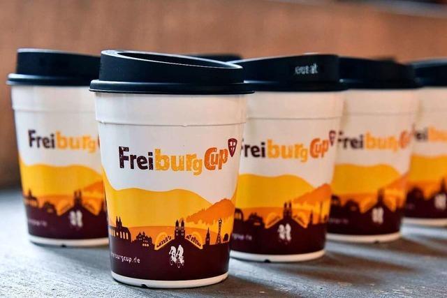 Freiburg-Cup wird wegen Corona-Hygieneauflagen nicht mehr ausgegeben