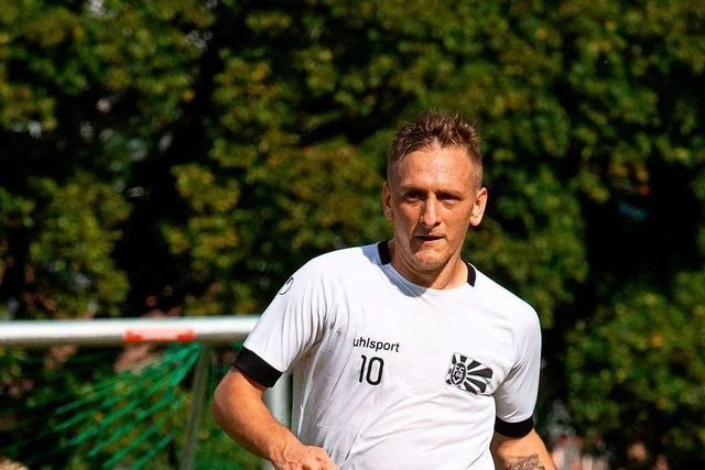 FC 08 Villingen trifft zum Saisonstart auf den SV Sandhausen II