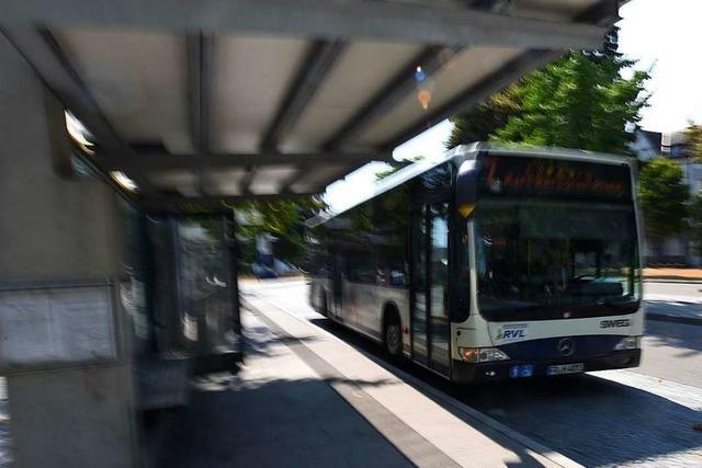 Lörracher SPD-Fraktion setzt Schwerpunkte bei Mobilität und Gesundheit