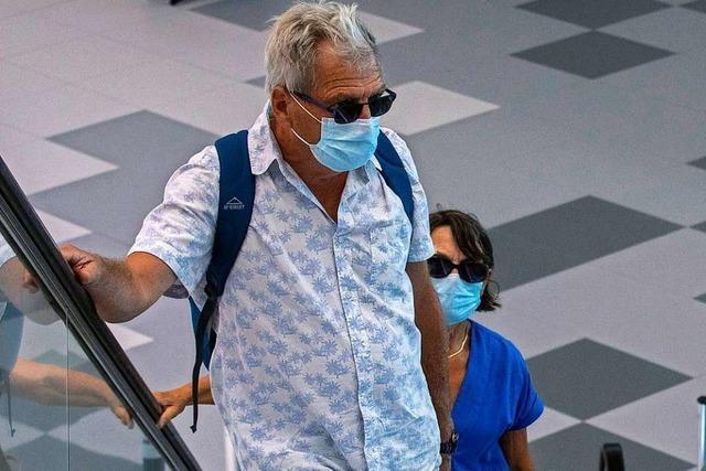 Kreis Emmendingen nennt erstmals Zahl der Infizierten pro Ort
