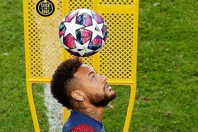 Hohes Niveau allein reicht dem deutschen Fußball langfristig nicht