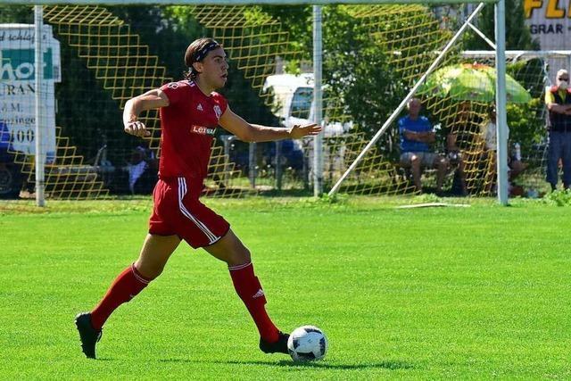 Der Freiburger FC verliert zum Auftakt klar mit 0:3