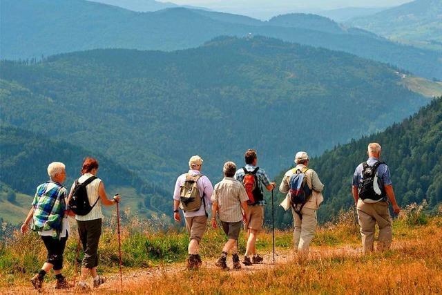 Tourismus im Südwesten schreibt Milliardenverluste