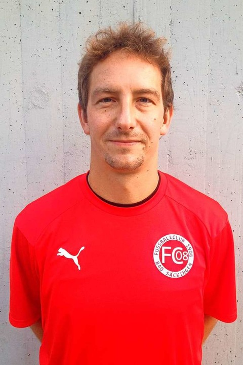 Clemens Bauer  | Foto: FuPa