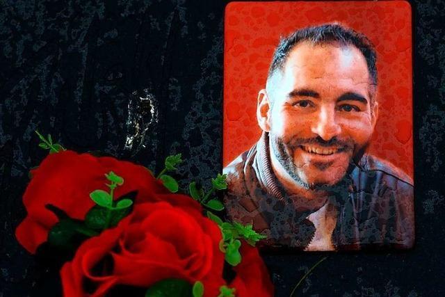 Die Überlebenden des Anschlags von Christchurch leiden noch immer