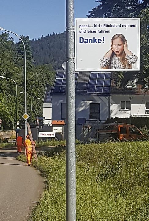   Foto: Ortsverein Günterstal