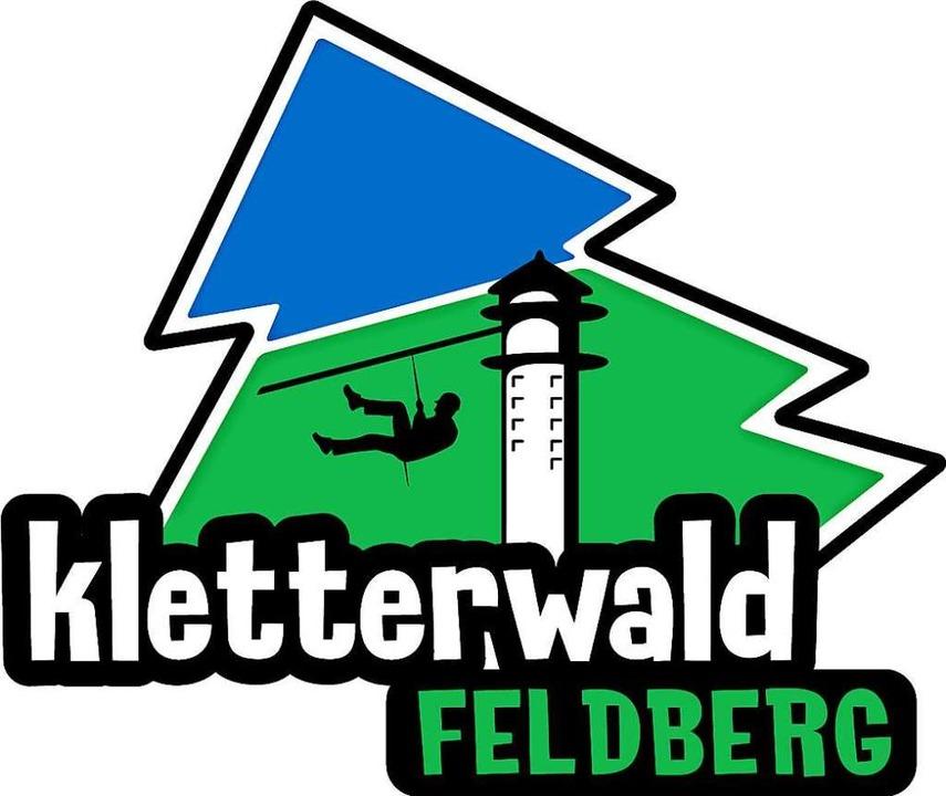 | Foto: Kletterwald Feldberg