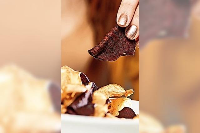 Der Mythos vom gesünderen Essen
