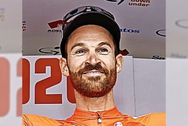 Tour de France im Schatten von Corona