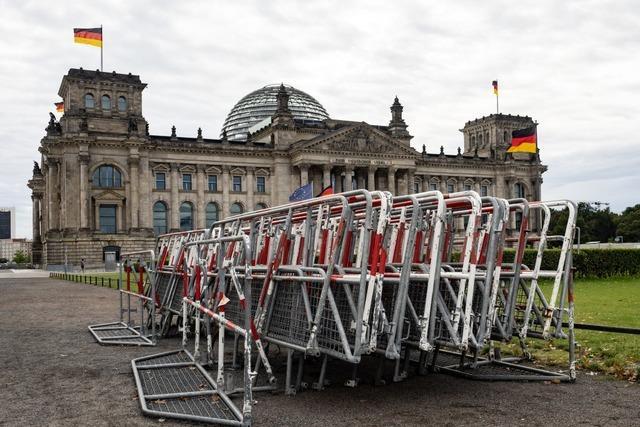 Das Berliner Urteil zeigt, dass der Rechtsstaat funktioniert