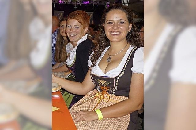 Kein badisches Oktoberfest in Untermettingen