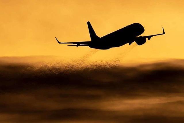 Urlaub in der Pandemie: Was Reisende in welchem Land beachten müssen