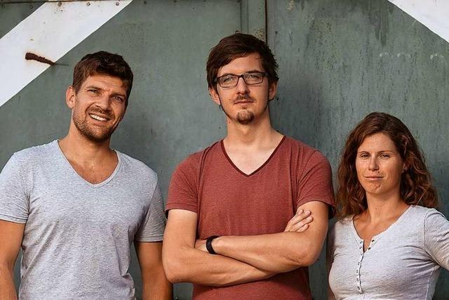 Freiburger Start-up will fairen Mobilfunk anbieten