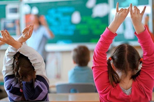 Landeselternbeirat kritisiert Konzept zum Schulstart im Herbst