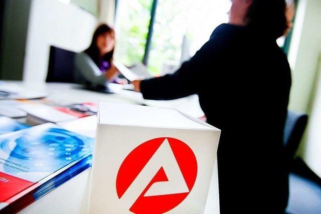 Unternehmen in der Ortenau haben Kurzarbeit für 72.000 Menschen angemeldet