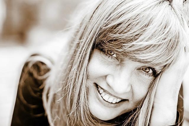 Christina Lux kommt nach Offenburg