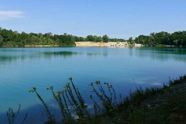 Stadt verbietet Aufenthalt an Neuenburger Seen