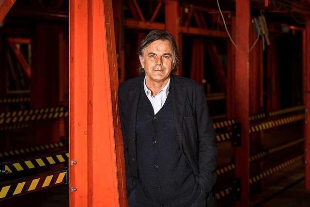 Markus Hinterhäuser zieht positive Bilanz der Salzburger Festspiele