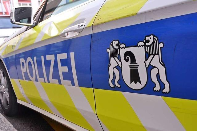 31-Jähriger flieht aus der Forensischen Klinik in Basel