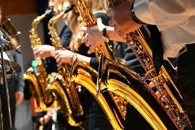 Singen und Musizieren in Schulen erlaubt – Schulchöre müssen noch warten