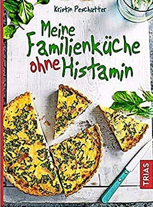 | Foto: Trias Verlag