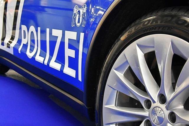 Der in Basel entflohene Straftäter ist gefasst