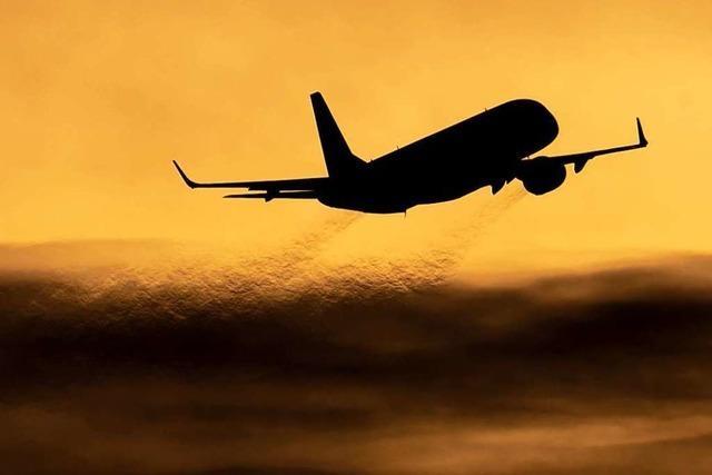 Nationalelf fliegt über den Schwarzwald und vertut damit eine Chance