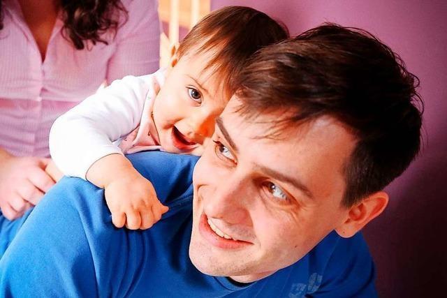 300 Euro mehr: Jetzt kommt der Kinderbonus in den Familien an