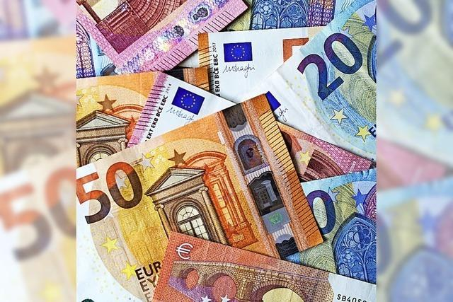 Haushaltssperre in Todtnau muss eingehalten werden