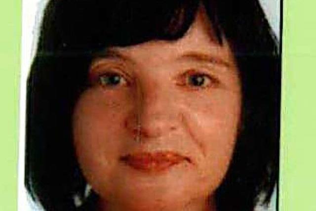 Die Frau, die seit Montag in Gengenbach vermisst wurde, ist gefunden