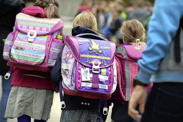Schulverbund steht vor Herausforderungen