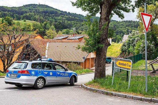 Prozess um mutmaßlichen Mord in Riedichen beginnt am 25. September