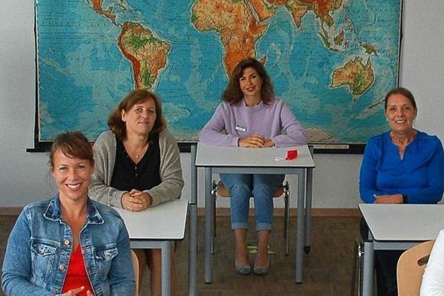 Das Herbstsemester der VHS Rheinfelden startet